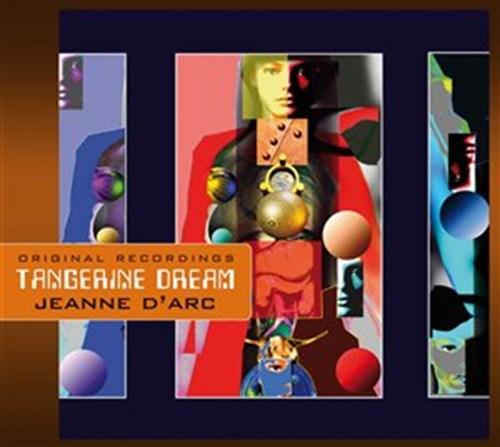 Various Jeanne dArc Johanna Palaa