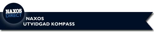RUBRIK Utvidgad kompass