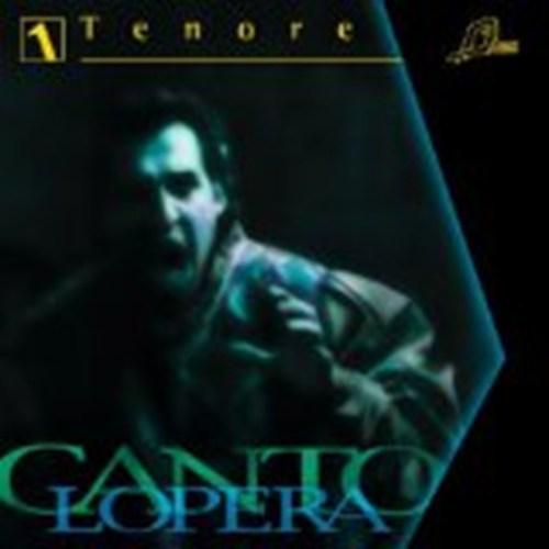 Opera Arias for Tenor, Vol  1 - DONIZETTI, G  / PUCCINI, G  / VERDI