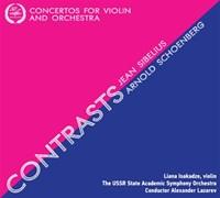 Sibelius: concerto pour violon - Page 4 296274