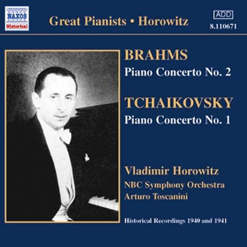 tchaikovsky piano concerto essay 16 october 2016 inconcert 17 nashville symphony vassily sinaisky, conductor inon barnatan, piano samuel barber essay no 2, op 17 wolfgang amadeus mozart.