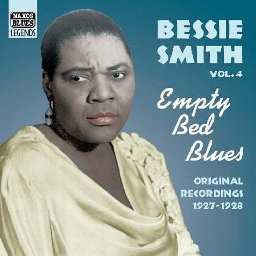 ... (Bessie Smith/ Bessie Smith Band/ Bessie Smith Blue Boys/ Bob Fuller/ Charlie Green/ David Lennick/ Demas Dean/ Ernest Elliott/ Fletcher Henderson/ Fred ... - 143866