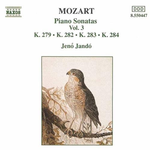 mozart piano sonata k 283 Darmowe w a mozart piano sonata no 5 in g major k 283 mov ii andante andras schiff mp3.