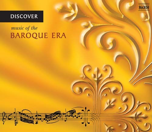 the baroque era of music essay In contrast, the end of the baroque era was definitively set by johann sebastian bach, the grand-baobab of baroque music, who had the good foresight to die in a year also ending with a zero, thus giving historians another easy to remember date 1750.