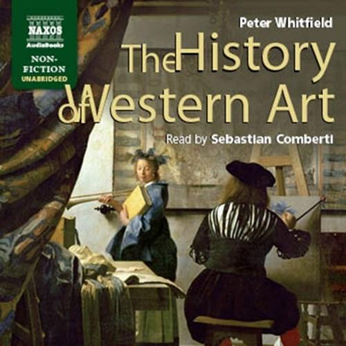ART-167 The History of Western Art II