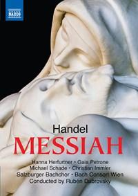 Verdis dod uppmarksammas i sex ar