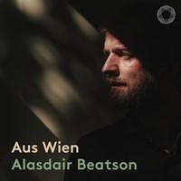 BEATSON: Aus Wien Beatson,Alasdair