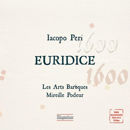 Euridce