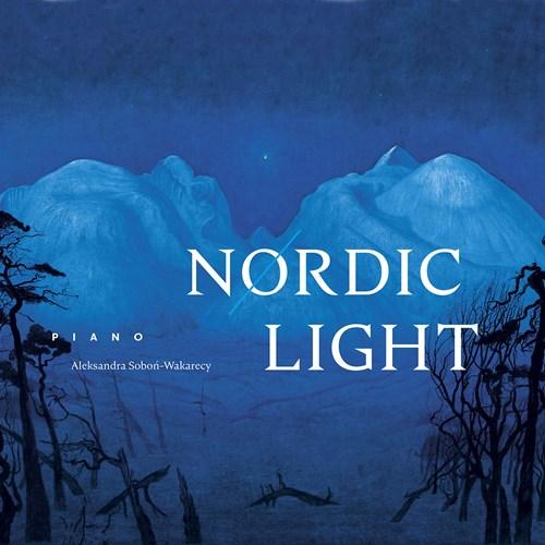 NORDIC LIGHT Sobon-Wakarecy,Aleksandra