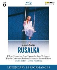 Arthaus DVD & Blu-ray - Campaign - NaxosDirect