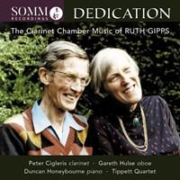 GIPPS: Dedication Cigleris/Hulse/Honeybourne
