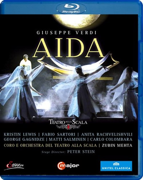a literary analysis on experiencing verdis aida The analysis of works presented here, represent a sum of memory based associations, generated by ideas that stimulates us to cultivate our spiritual world in the restrictiveness of understanding towards beautiful and right goals.