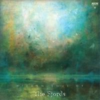 Hidden Souls of the Fjord (LP) Torsvik,Heidi