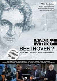 A World without Beethoven? Various