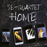 SE-QUARTET: Home Se-Quartet