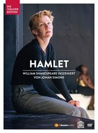 SHAKESPEARE: Hamlet Schauspielhaus Bochum