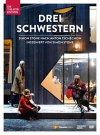TSCHECHOW: Drei Schwestern Theater Basel